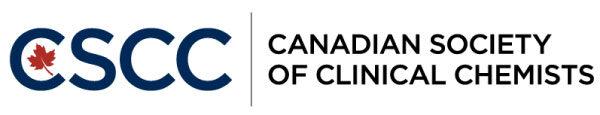 CSCC 2020 Sponsor Showcase