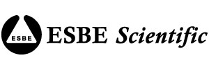 ESBE Scientific