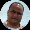 Mohamed Abouelhassan