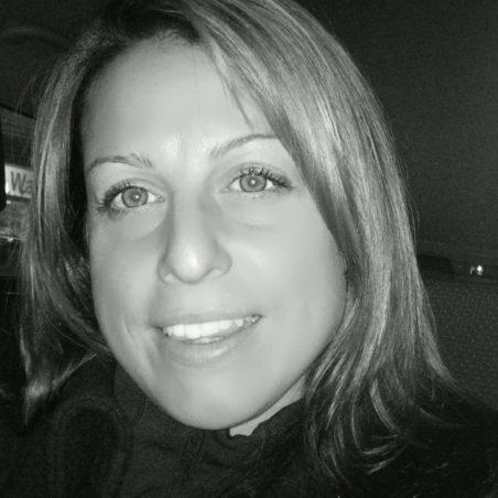 Lucie Mathurin